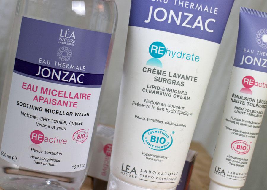 eau-thermale-jonzac-vivaness-2016_beautyjagd
