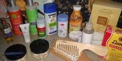 emma-koerper-haarpflege