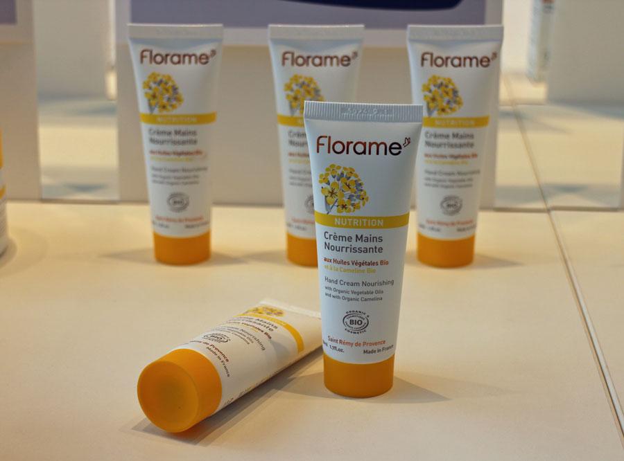 florame-nutrition-vivaness-2016_beautyjagd