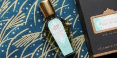 florascent-eau-d-iris-beautyjagd