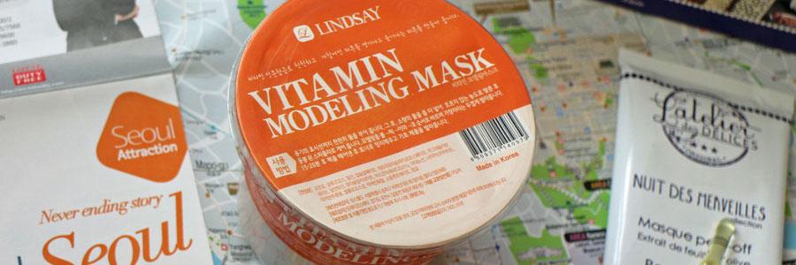 koreanische-rubber-mask-english