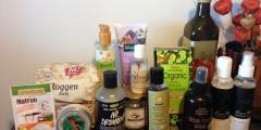 reklamedame-koerperflege-haarpflege