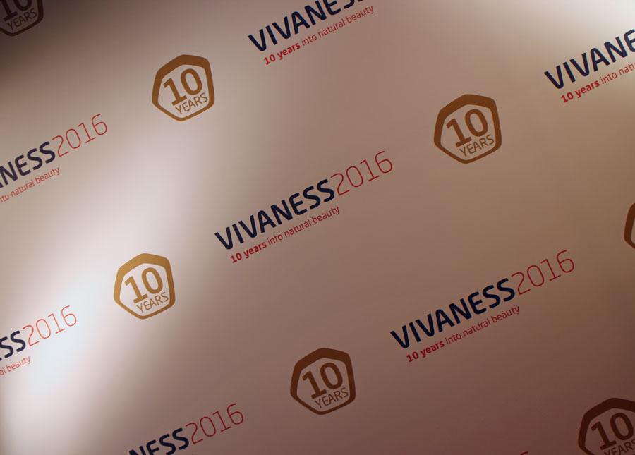 vivaness-2016-10-Jahre_beautyjagd