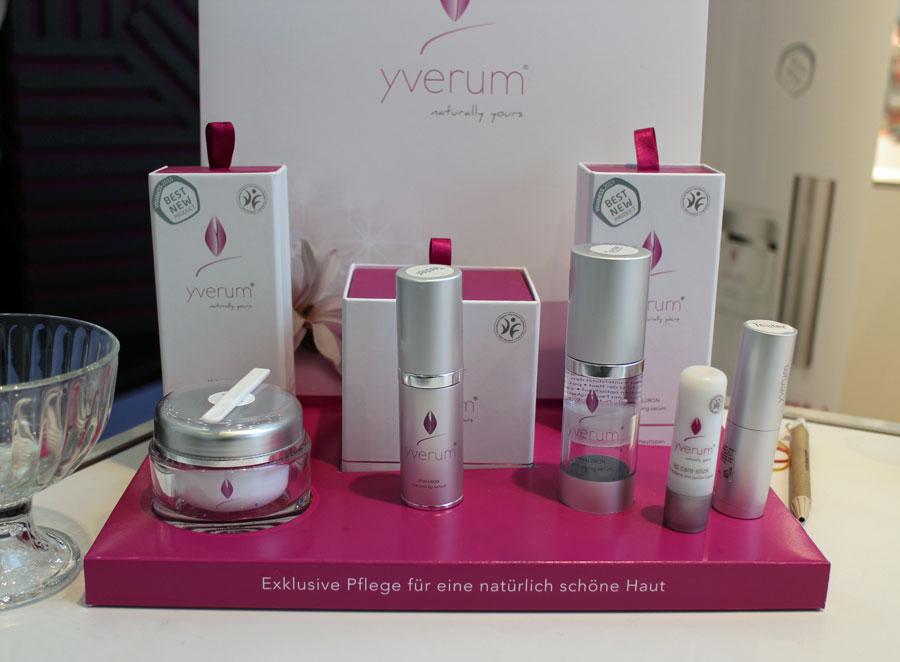 yverum-vivaness-2016_beautyjagd