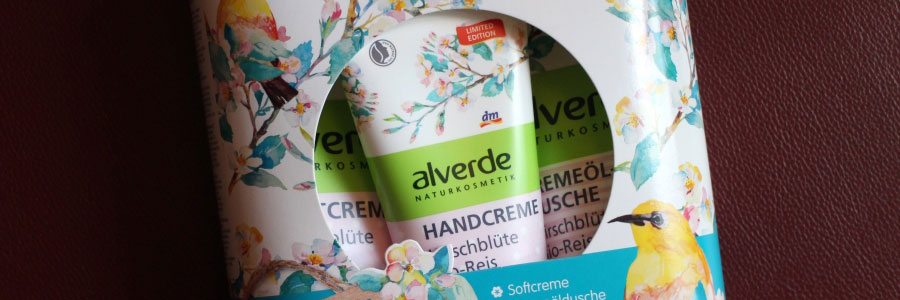 alverde-geschenkset-kirscbluete_beautyjagd-english