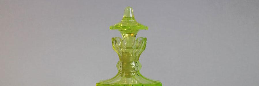 art-of-perfumery-annagruen_beautyjagd-english