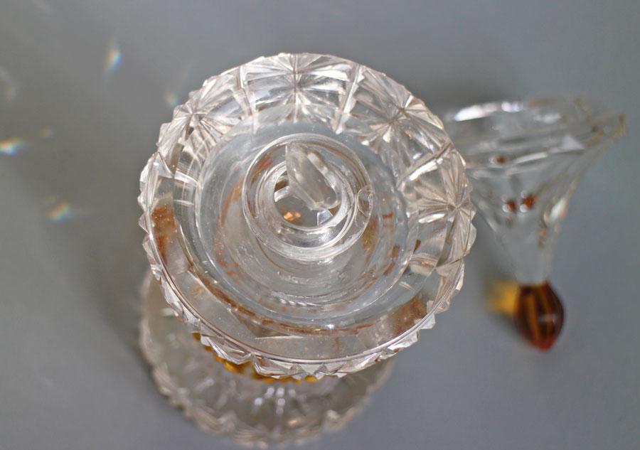 art-of-perfumery-becherflakon-detail_beautyjagd