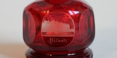 art-of-perfumery-kurandenken-pillnitz_beautyjagd