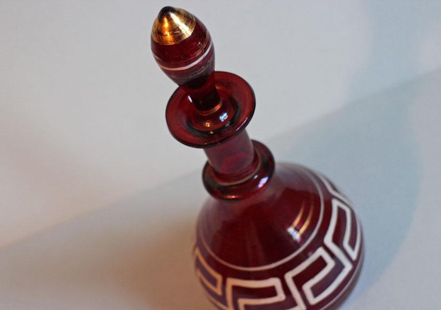 art-of-perfumery-rubinrot-detail_beautyjagd