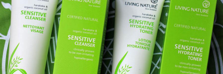 living-nature-sensitive_beautyjagd-english