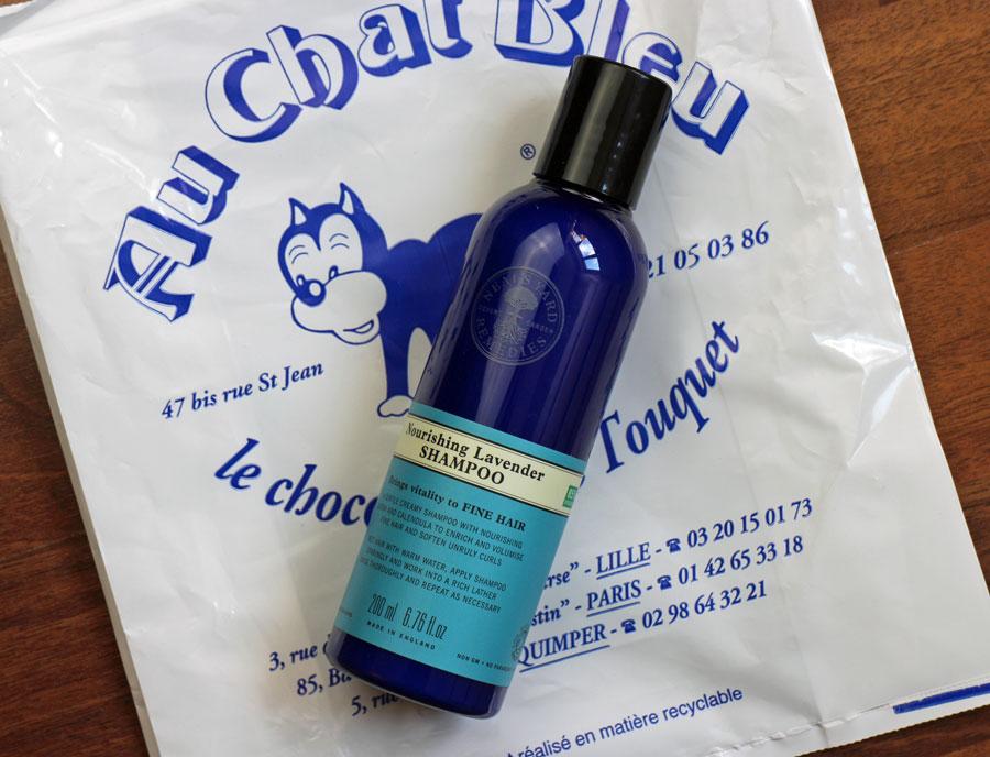 neals-yard-remedies-nourishing-lavender-shampoo_beautyjagd