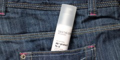 santaverde-age-protect-fluid_beautyjagd