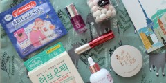 beauty notizen 29.4.2016