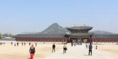 gyeongbokgung palace_beautyjagd