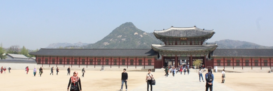 gyeongbokgung palace_beautyjagd english