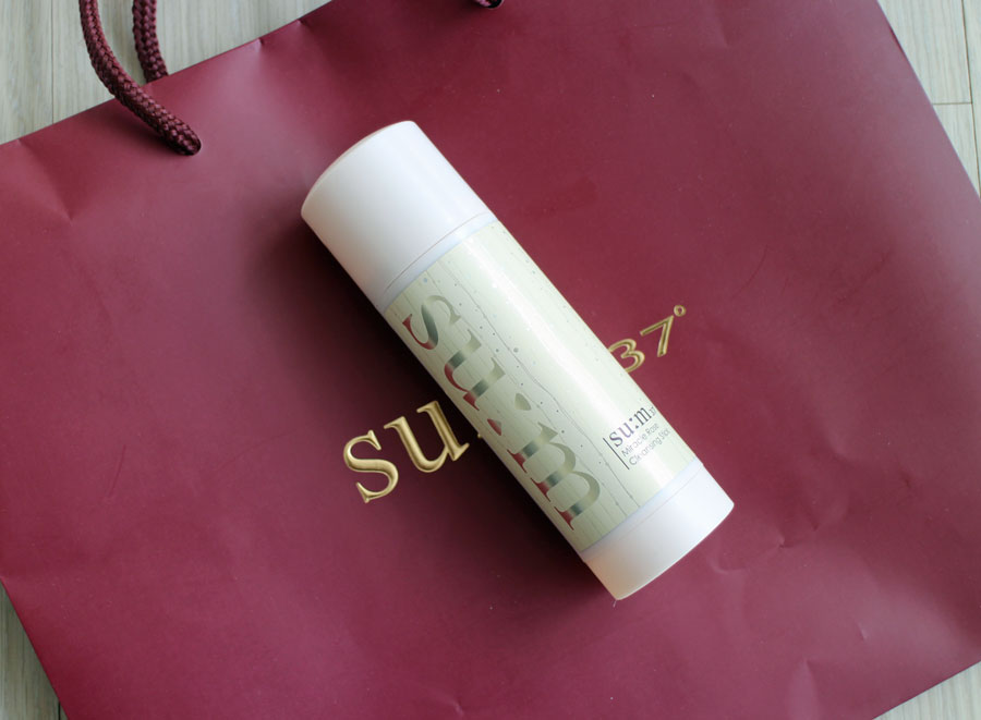sum37-cleansing-stick_beautyjagd
