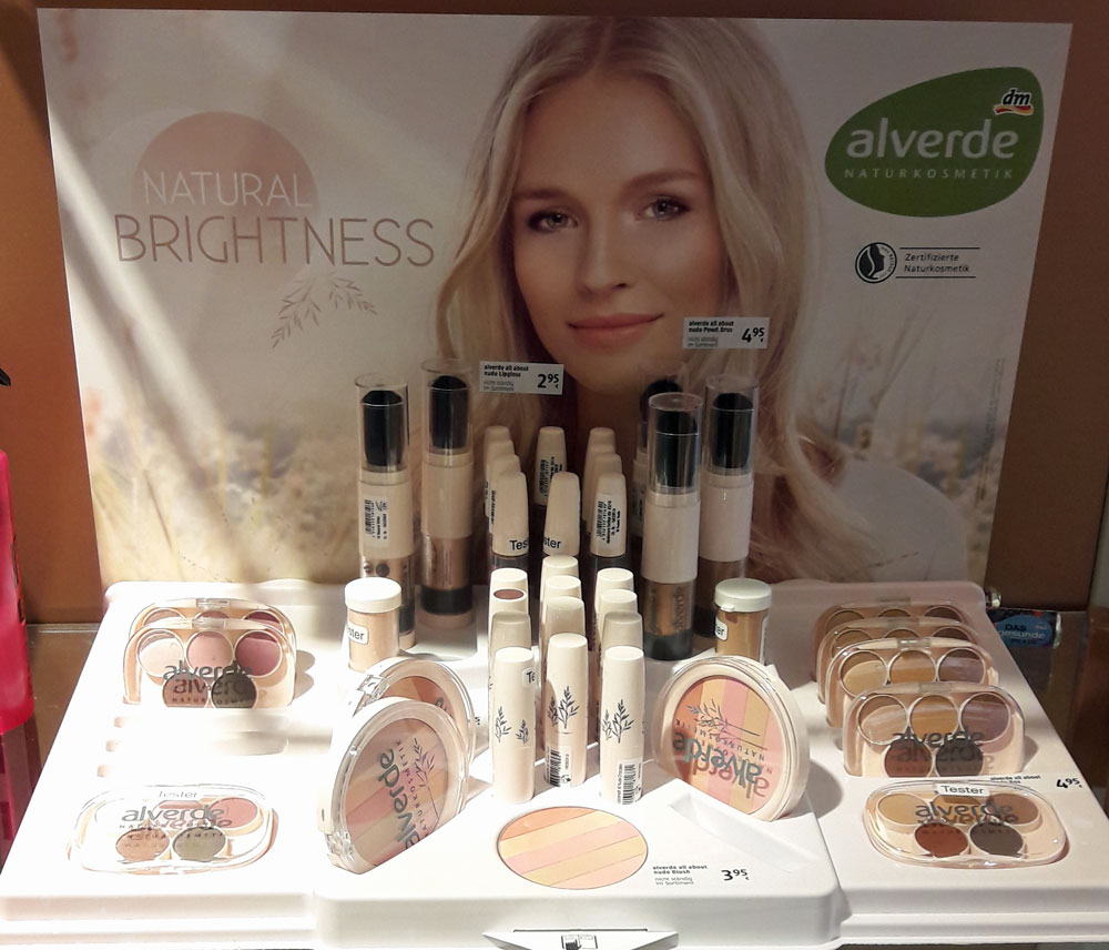 alverde-natural-brightness_beautyjagd
