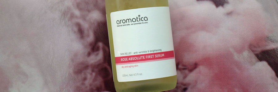 aromatica-first-serum-essence_beautyjagd-english