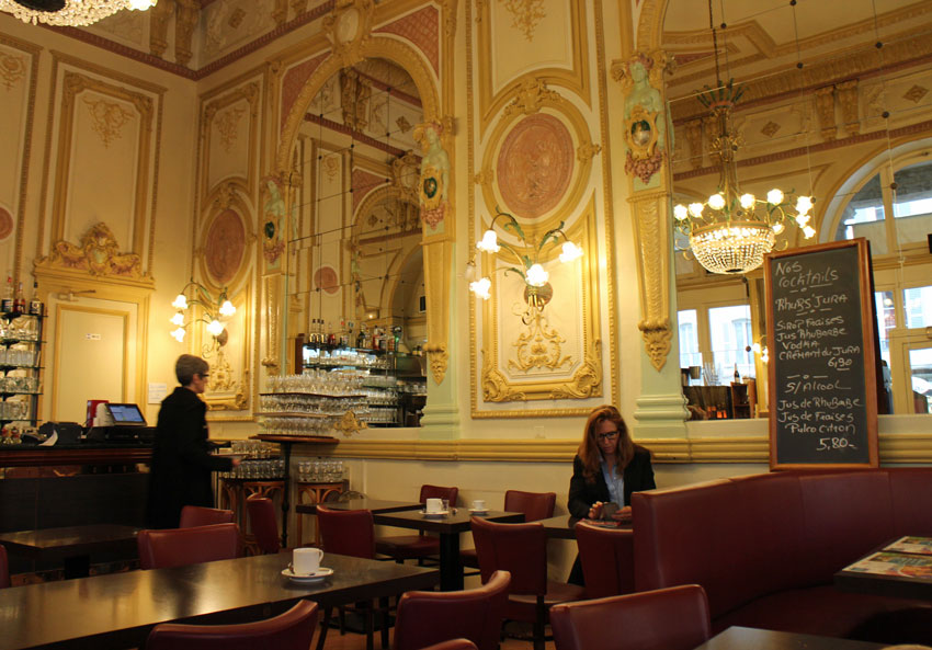 cafe-brasserie-lons_beautyjagd