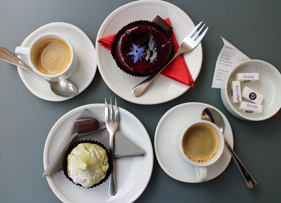 cafe-hirsinger-arbois_beautyjagd
