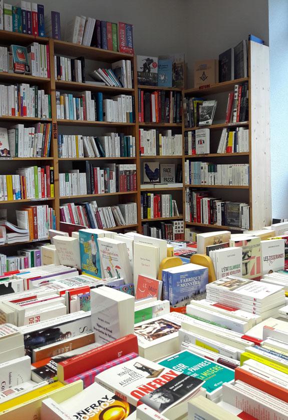 librarie-dole_beautyjagd