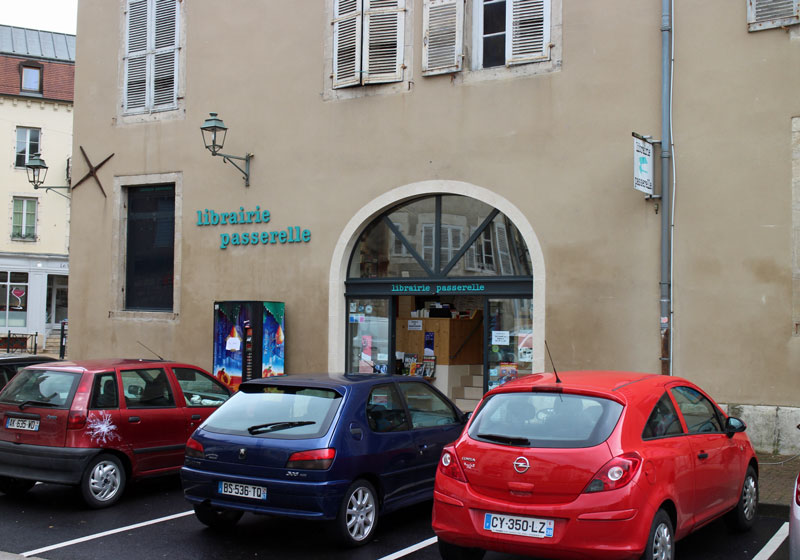 librarie-passerelle-dole_beautyjagd