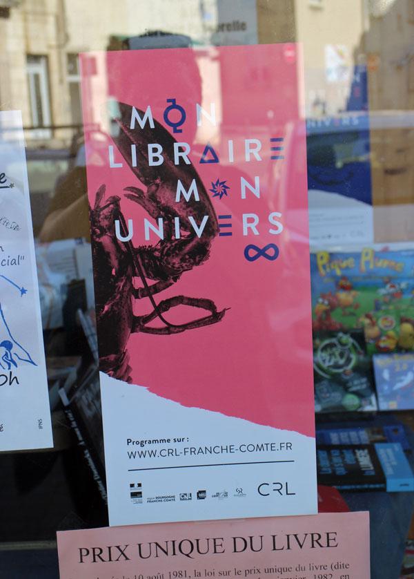 mon-librarie-dole_beautyjagd