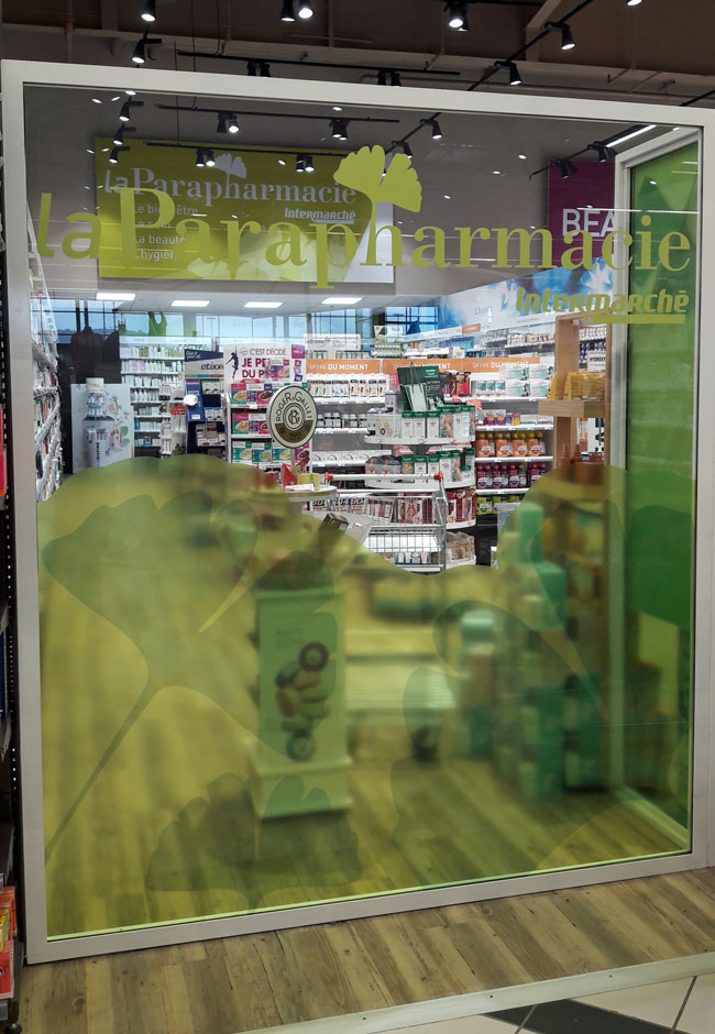 parapharmacie-intermarche_beautyjagd