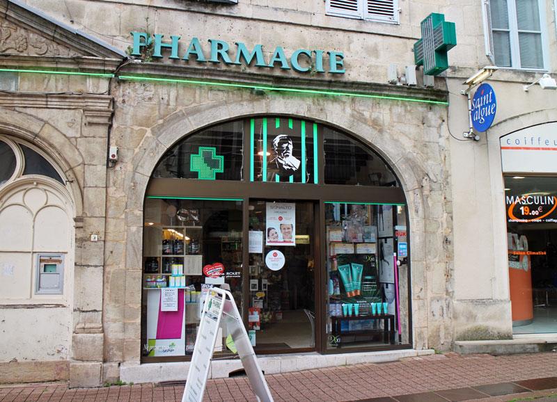 pharmacie-louis-pasteur-dole_beautyjagd