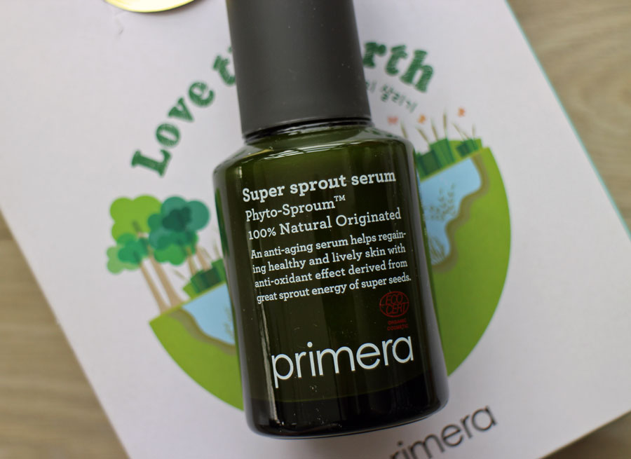 super-sprout-serum-primera_beautyjagd