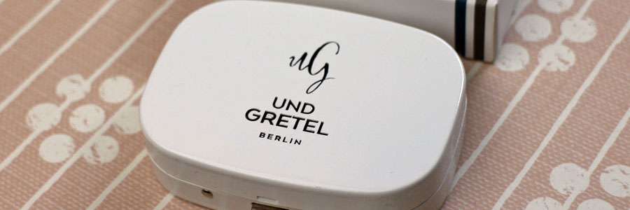 und-gretel-ilge-powder_beautyjagd-english