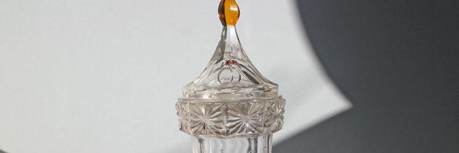 art-of-perfumery-becherflakon_beautyjagd-english