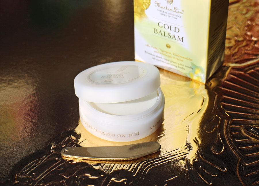 gold-balsam-master-lin_beautyjagd