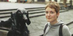 julia-1998-kurze-haare