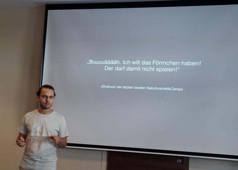 naturkosmetikcamp-session-uwe-schuermann