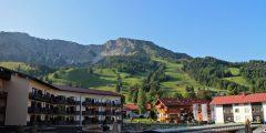 panorama-hotel-oberjoch-aussicht-sonne