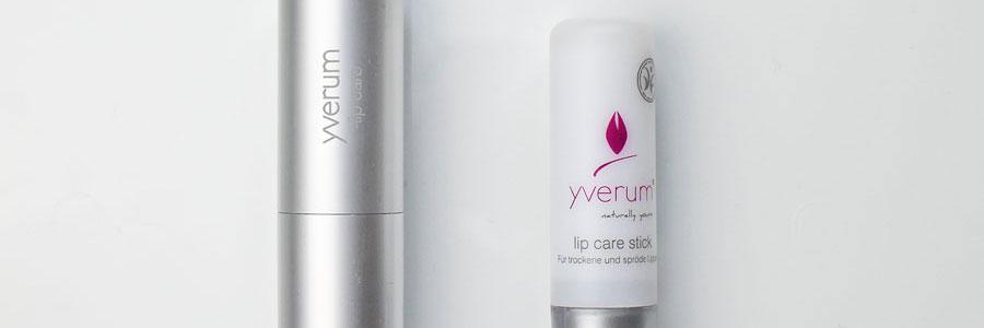 yverum-lip-care-stick_beautyjagd-english