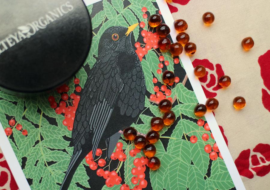 alteya-organics-beauty-capsules_beautyjagd