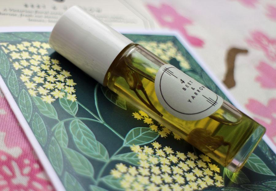 beet-yarrow-perfume-oil-r-l-linden_beautyjagd