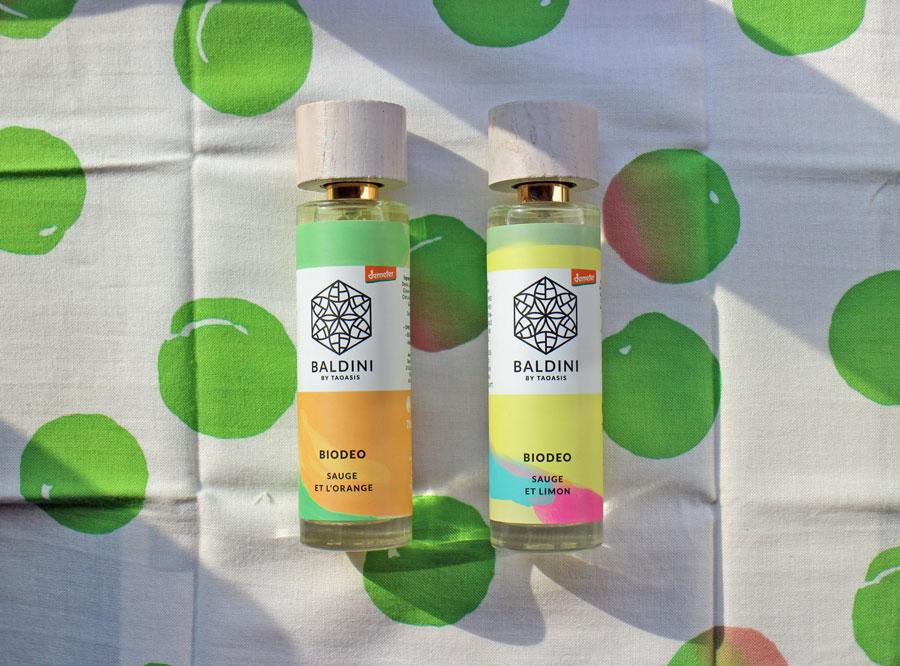 deodorant-baldini-by-taoasis_beautyjagd