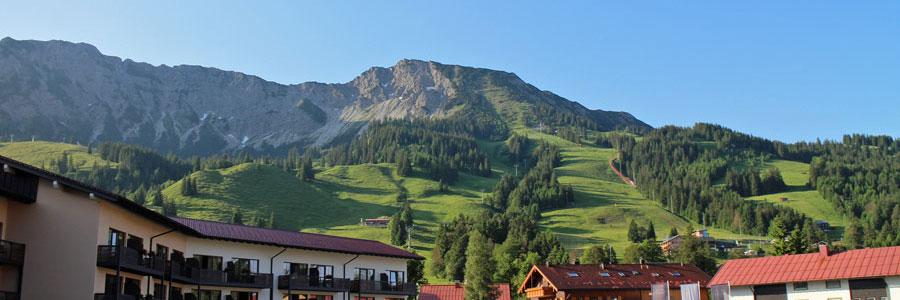 panorama-hotel-oberjoch-aussicht-sonne-english-beautyjagd