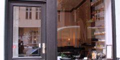ryoko-friedelstrasse-berlin_beautyjagd