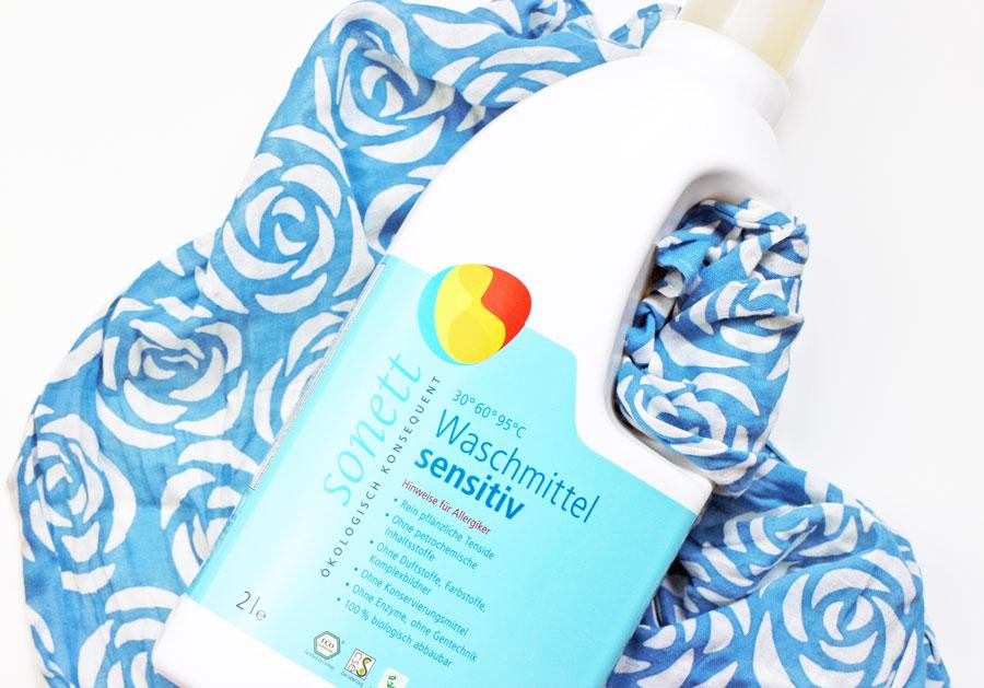 sonett-waschmittel-sensitiv-arty_beautyjagd