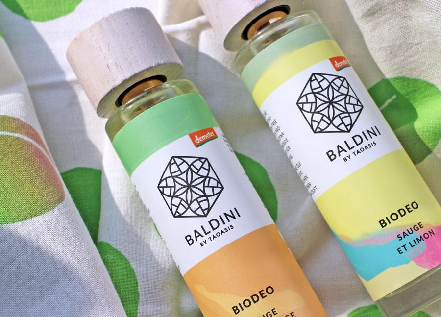 bio-deo-baldini-detail_beautyjagd