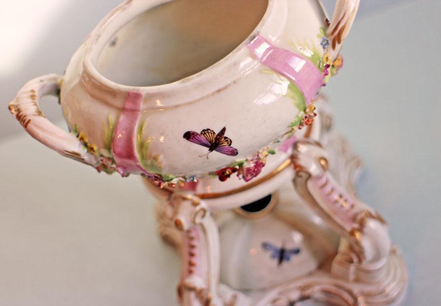 brule parfum-detail_beautyjagd