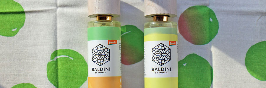 deodorant-baldini-by-taoasis_beautyjagd-english