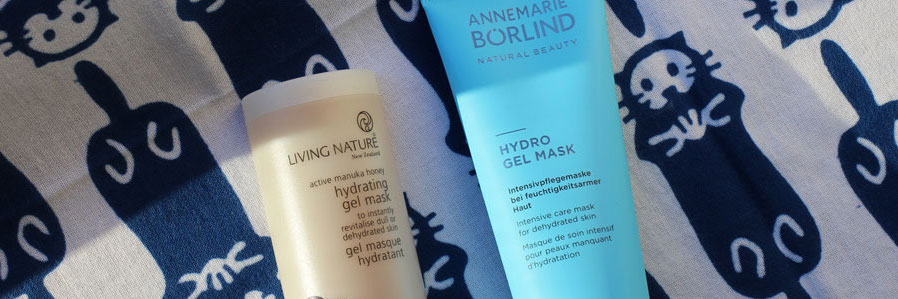 gelmasken-living-nature-und-annemarie-boerlind_beautyjagd-english