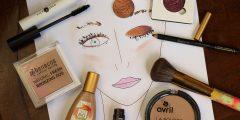 naturkosmetik-herbst-look_beautyjagd