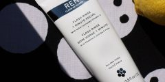 ren-flash-rinse-1-minute-facial_beautyjagd