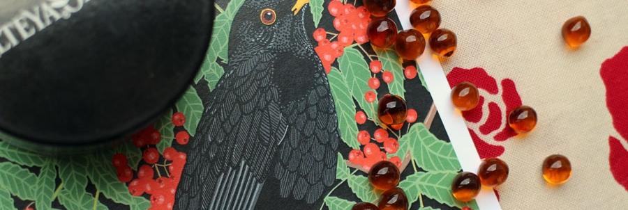 alteya-organics-beauty-capsules_beautyjagd english